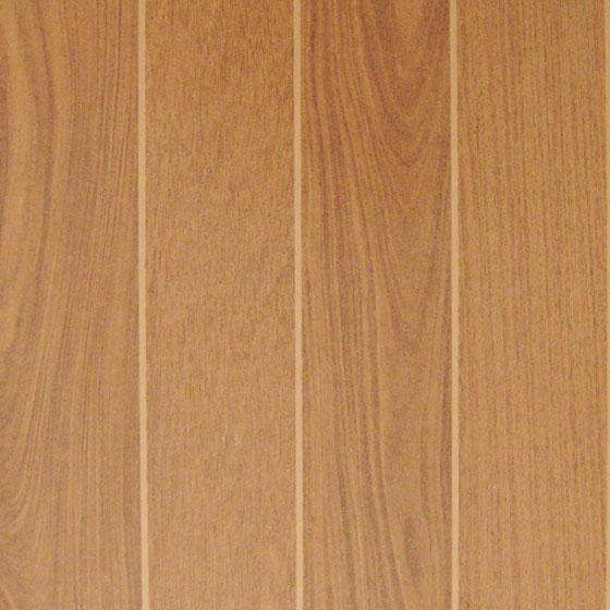 木紋地板磚裝修效果圖,客廳木紋地板磚效果圖,木紋地板磚貼圖,仿木紋